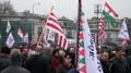 A Jobbik könnyű megoldást ígér - akár csak az IL Ferro, vagy a Baumag.